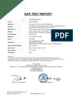 FCCID.io-3021699