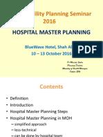 9.Hospital_Services_Physical_Expansion_Plan_(Hosp_.Masterplan)_-_Dr_.Maarof_.pdf