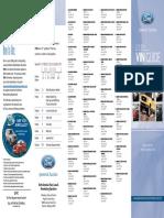 VIN2004.pdf