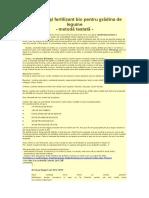 209552835-Insecticid-și-fertilizant-bio-pentru-grădina-de-legume.doc
