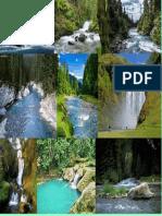 collage sobre los ríos.docx