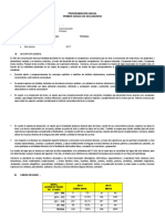 ESQUEMA _PROGRAMACION-ANUAL - corregido.docx