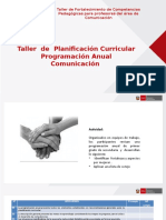 Programación anual-comunicación - 08-02-FINAL.pptx