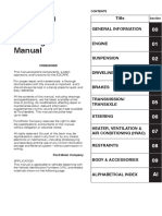 Ford Escape-Training-Manual.pdf