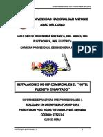 INFORME-DE-PRACTICAS-PRE-PROFESIONALES-1.docx