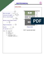 #-Geotech-Formula.pdf