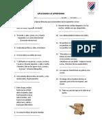 APLICAMOS LO APRENDIDO.docx
