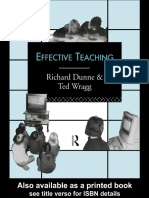 Effective-teaching-Routledge.pdf