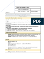 revisedfinal lesson plantemplate ra  1 diaryofworm