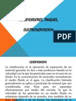 13.-CLASIFICADORES-TANQUES