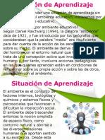 302257022-Sesion-2-Planeacion-Didactica-Argumentada.pdf
