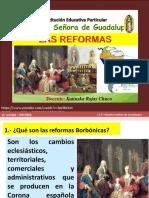 Reformasborbnicas 140810141430 Phpapp02 (1)