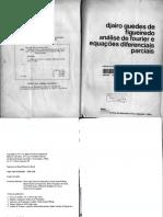 Kupdf.com_anaacutelise de Fourier e Equaccedilotildees Diferenciais Parciais Djairo Guedes de Figueiredo (1) (4)