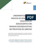 lineamientos_para_el_proceso_de_reinserciÓn_educativa_de_adolescentes_con_medidas_socioeducativas_no_privativas_de_libertad.pdf