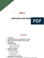Circuitos-con-diodos.pdf