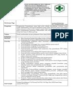 356061229-SOP-Layanan-Klinis-Memuat-Jika-Terjadi-Pengulangan-Pemeriksaan-Penunjang-Diagnostik-Tindakan-Atau-Pemberian-Obat-Petugas-Kesehatan-Wajib-Memeberitah.pdf