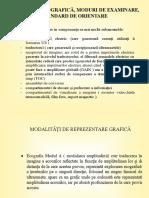 Curs Eco Medici p Gen