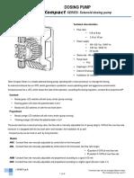 AMS200.pdf