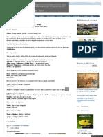 almacendeclasicas_blogspot_com_es_2012_05_insultos_en_latin.pdf