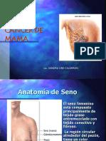 cancer MAMA.ppt