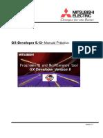 GuiaGX DEV 8.12.pdf