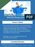 Intro Lecture BrEu2015
