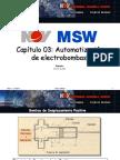Capítulo 03 - Automatizacion R03