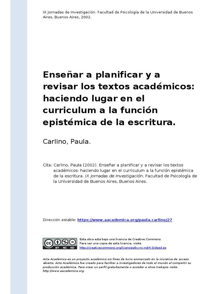 Excelente Buenas Aplicaciones Para Crear Currículums Regalo ...