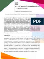 PSICOLOGIA FEMINISTA_ UMA ABORDAGEM COMPROMETIDA COM A MUDANÇA SOCIAL.pdf