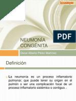 neumonacongnita-120909210541-phpapp02