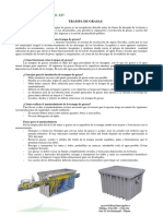 trampasdegrasa.pdf