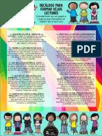 DECÁLOGO-PARA-FORMAR-HIJOS-LECTORES (1)