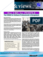 BASIS News & Views July_2007.pdf
