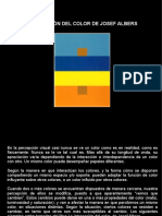 lainteraccindelcolordejosefalbers-120425170711-phpapp02