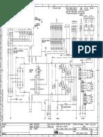 R2 Circuit Diagram