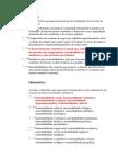 Atividade 3 - EAD Respostas