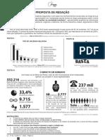 inep-2015-enem-exame-nacional-do-ensino-medio-redacao-prova.pdf