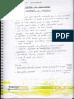 Semiologie_psihiatrica
