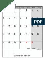 calendario-marzo-2018-chile.pdf