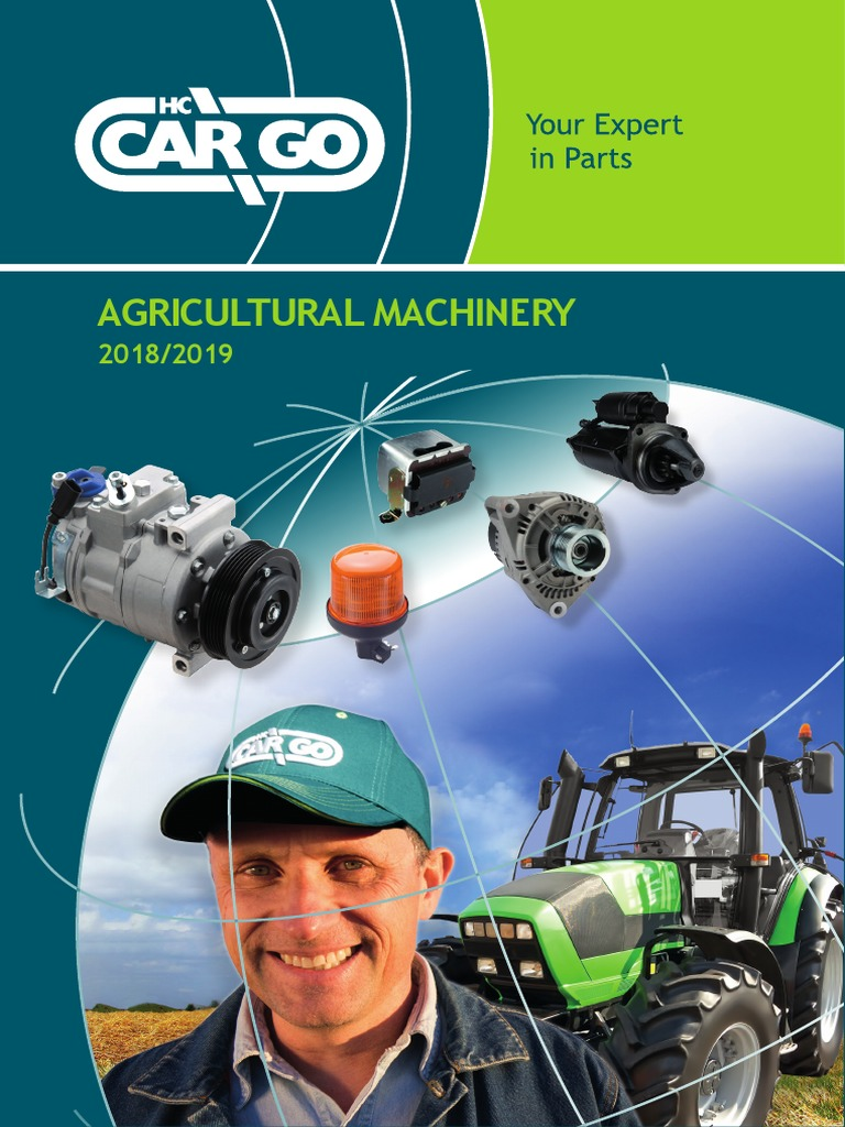 Agricultural Machinery 2018 2019 Jd 7520 Wiring Diagram