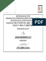 Flight Doc Issued 00z (3)
