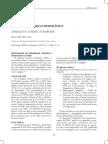 v34n1a05(1).pdf