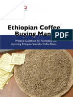 Ethiopian_Coffee_Buying_Guide.pdf