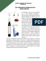 Documentop.com 1 Dosis y Unidades de Medidas de Los Medicamentos 5a26672e1723ddbd2e7c6357