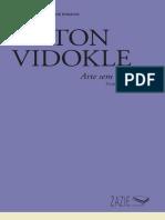 ANTON+VIDOKLE_ZAZIE_2016