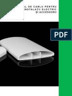 canale-cabluri.pdf