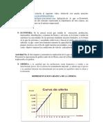 Actividad No 2 Fundamentos en Gestion Integral_ Maria Beltran