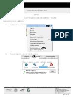 Manual Para Configuraciu00f3n Mu00f3dulo Dapsua