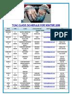 113-0226651-1263427.pdf