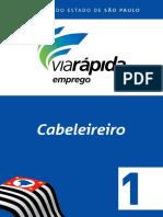 CABELEIREIRO1.pdf